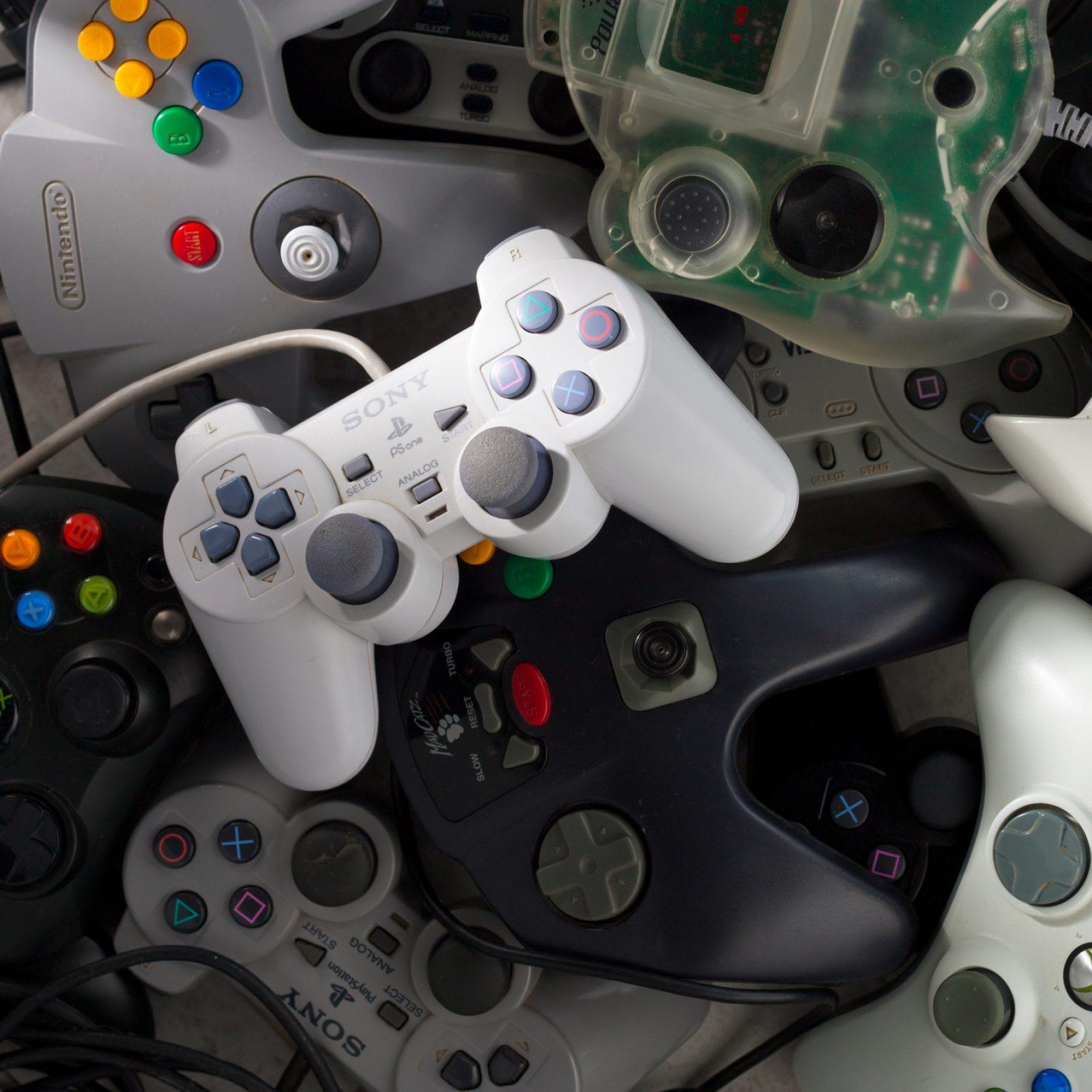 Xiox-gaming.de
